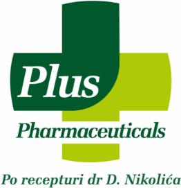 Plus Pharmaceuticals